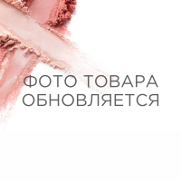 Корректор 2в1 Art Make-Up Professional, тон 4 light 7 мл